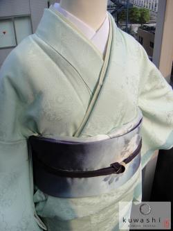 色無地 レンタル 東京 七五三 結婚式
