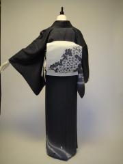 訪問着 レンタル 結婚式 東京 モダン