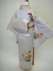 訪問着 レンタル 結婚式 東京 入学式